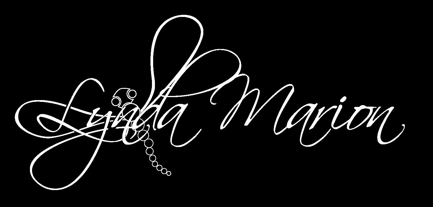 Lynda Marion